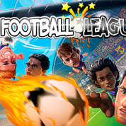 Y8 football league