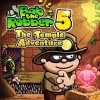 Bob The Robber - Free Online Game - Play now | Kizi