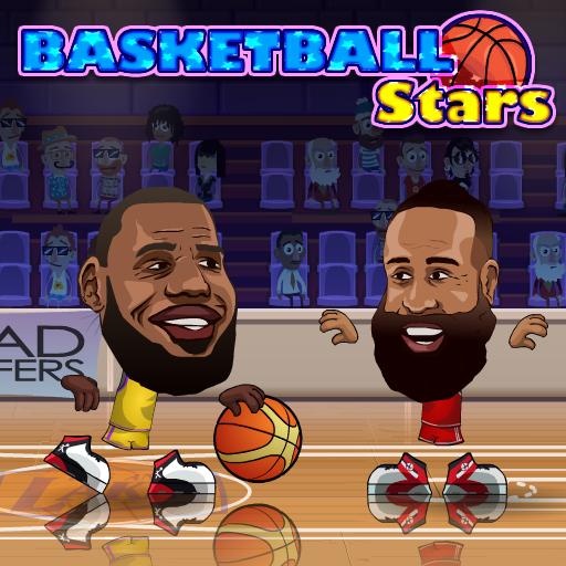 Basketball Stars Free